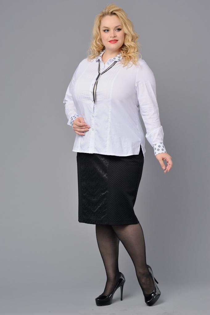 Бижур Одежда Больших Размеров
